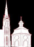 25 Jahre Radpilger der Pfarre St. Antonius Hambach
