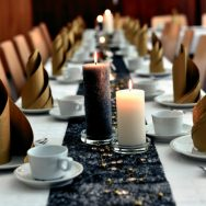 Adventkaffee der Kath. Frauengemeinschaft